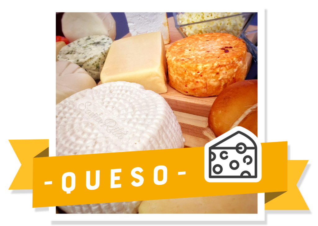 IMG_Queso
